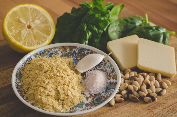 seta-y-pesto-y-comida-y-hamb-y-patatas_1