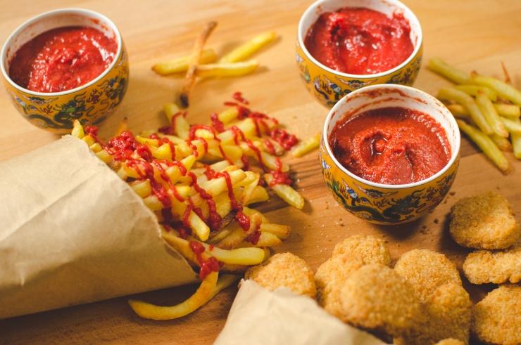 ketchup_3