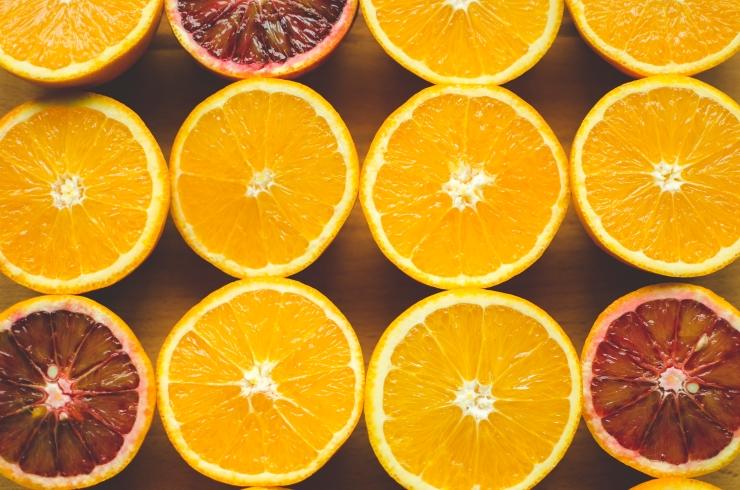 naranjas_1
