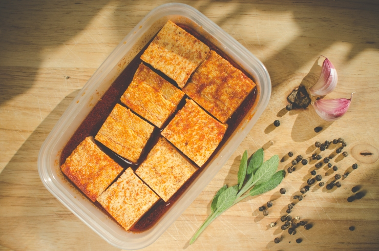 tofu-y-naranja